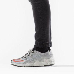 Buty męskie sneakersy adidas Originals FYW S-97 EE5313 obraz