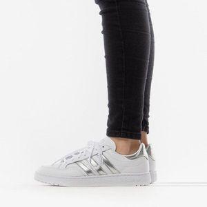 Buty damskie sneakersy adidas Originals Team Court W EG9824 obraz
