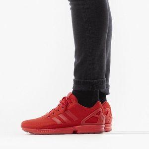 Buty sneakersy adidas Originals ZX Flux AQ3098 obraz