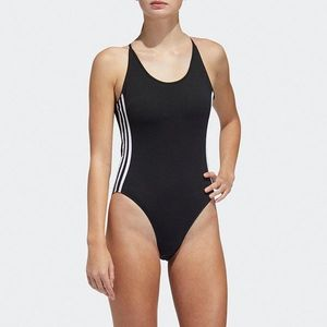 adidas Originals Body Czarny obraz