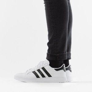 Buty męskie sneakersy adidas Originals Team Court EG9734 obraz