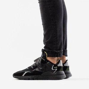 Buty sneakersy adidas Originals x 3M Nite Jogger EE5884 obraz