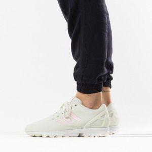 Buty damskie sneakersy adidas Originals ZX Flux W EG5382 obraz