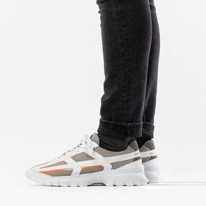 Buty męskie sneakersy Filling Pieces FP Reaf Zinc 44928171932MEA obraz