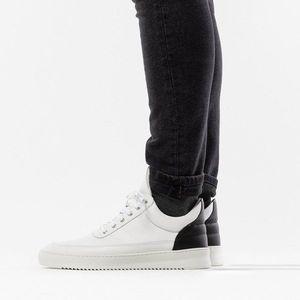 Buty męskie sneakersy Filling Pieces Low Top Ripple 25122901947MEA obraz