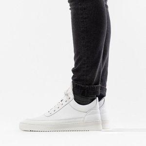 Buty męskie sneakersy Filling Pieces Low Top Ripple 30422211901MEA obraz