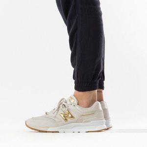 Buty damskie sneakersy New Balance CW997HAG obraz
