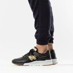 Buty damskie sneakersy New Balance CW997HAI obraz
