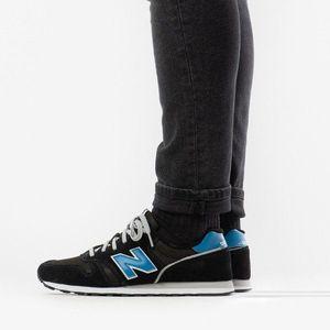 Buty męskie sneakersy New Balance ML373AB2 obraz