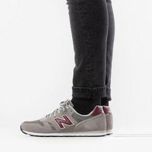 Buty męskie sneakersy New Balance ML373AD2 obraz
