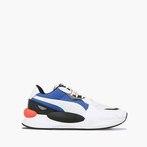 Buty męskie sneakersy Puma RS 9.8 Fresh 371571 02 obraz