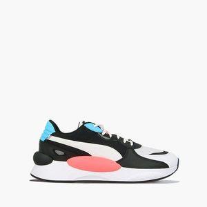 Buty męskie sneakersy Puma RS 9.8 Fresh 371571 04 obraz