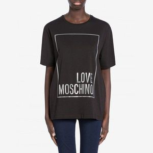 Love Moschino - T-shirt obraz