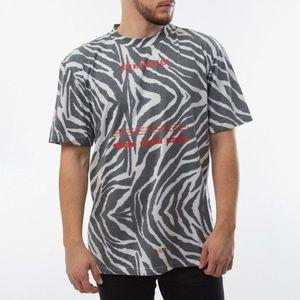 Koszulka męska Han Kjobenhavn Boxy Tee M-130096 obraz