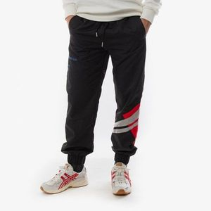 Spodnie męskie Han Kjobenhavn Track Pants M-130102 obraz