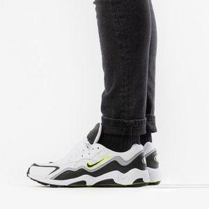 Buty męskie sneakersy Nike Air Zoom Alpha BQ8800 002 obraz