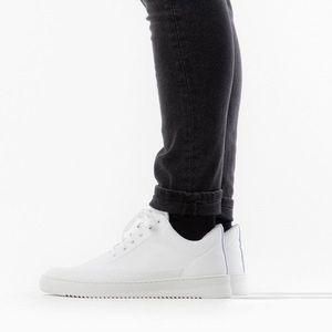 Buty męskie sneakersy Filling Pieces Low Top Ripple 25127601901MEA obraz