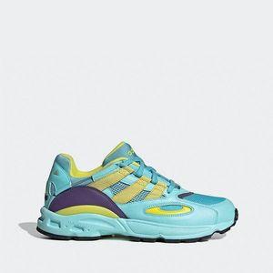 Buty męskie sneakersy adidas Originals Lxcon 94 ''AQUA'' EG8790 obraz