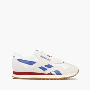Buty męskie sneakersy Reebok Classic Nylon Ripple Mu EF3283 obraz