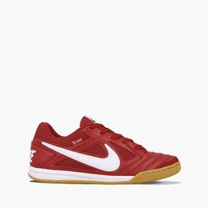 Buty męskie sneakersy Nike SB Gato AT4607 600 obraz
