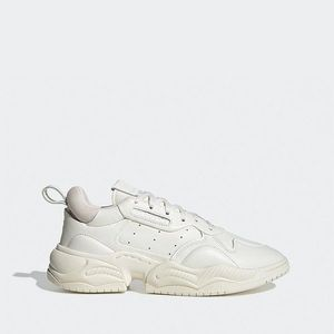 "Buty męskie sneakersy adidas Originals Supercourt RX ""Home of Classics"" EG6864 obraz"