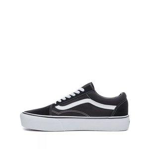 Buty damskie sneakersy Vans Old Skool Platform VA3B3UY28 obraz