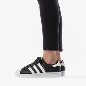Buty damskie sneakersy adidas Originals Superstar 2.0 W FV3286 obraz