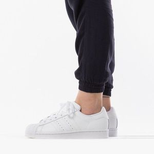 Buty damskie sneakersy adidas Originals Superstar 2.0 J EF5399 obraz
