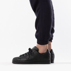 Buty damskie sneakersy adidas Originals Superstar 2.0 J FU7713 obraz