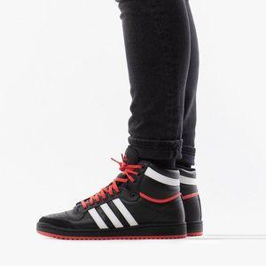 Buty męskie sneakersy adidas Originals Top Ten Hi EF6365 obraz