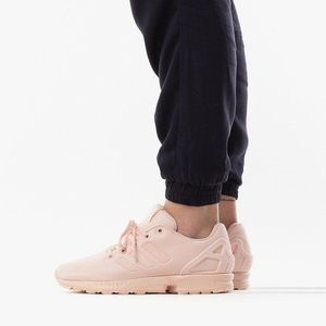 adidas Originals Adidas ZX FLUX Sneakers obraz