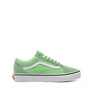 Buty damskie sneakersy Vans Old Skool VA4U3BWKO obraz