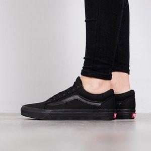 Buty sneakersy Vans Old Skool VD3HBKA obraz