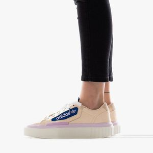 Buty damskie sneakersy adidas Originals Hypersleek W EF5207 obraz