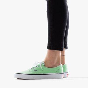 Buy damskie sneakersy Vans Era VA4U39WKO obraz