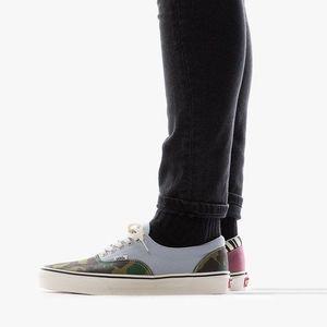 Buty sneakersy Vans Era VA4U39WS8 obraz