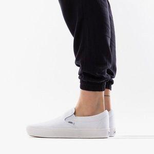 Buty damskie sneakersy Vans Comfycush Slip-On VA3WMDVNG obraz
