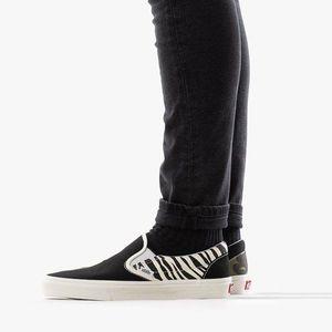 Buty sneakersy Vans Classic Slip-On VA4U38WS8 obraz