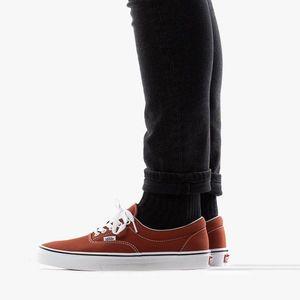 Buty męskie sneakersy Vans Era VA4U39WK8 obraz
