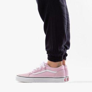 Buty damskie sneakersy Vans Old Skool VA4UHZV3M obraz