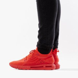 Buty męskie sneakersy Under Armour Hovr™ Phantom RN 3022590 600 obraz