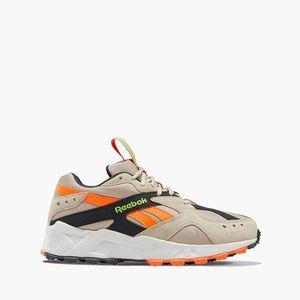 Buty męskie sneakersy Reebok Aztrek 93 Adventure EG6008 obraz