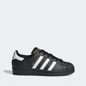 Buty damskie sneakersy adidas Originals Superstar J EF5398 obraz