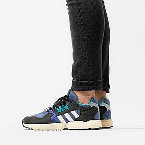 Buty męskie sneakersy adidas Originals Zx Torsion EE4796 obraz