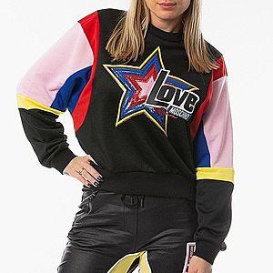 Love Moschino - Bluza obraz