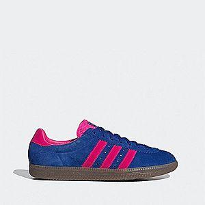 adidas - Buty obraz