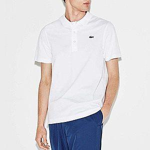 Lacoste Polo Koszulka Biały obraz