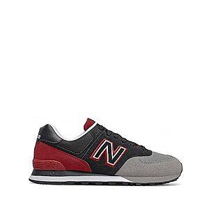 Buty męskie sneakersy New Balance ML574UPX obraz