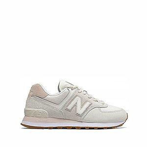 Buty damskie sneakersy New Balance WL574SAY obraz