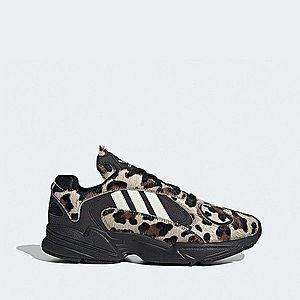Buty sneakersy adidas Originals Yung-1 EG8726 obraz